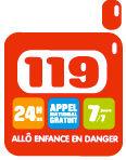 dl7xq-logo_119