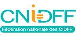dl7xs-logo_CNIDFF