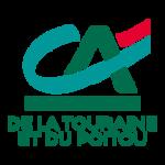 dl7xt-logo_creditagricole_touraine_poitou_