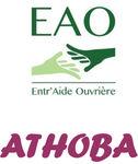 dl7xu-logo_EAO_entraideouvriere_et_ATHOBA