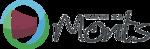 dl7xv-logo_mairie_monts