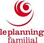 dl7y6-logo_planning_familial