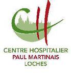 dl7y7-logo_hopital_loches.JPG