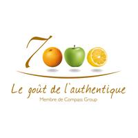 logo7000